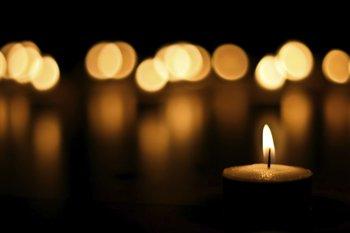 candlelight_t580.jpg