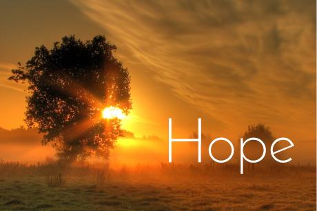 Hope_sml.jpg
