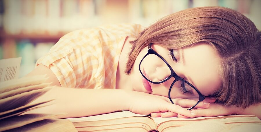 bigstock-Tired-Student-Girl-With-Glasse-60298424.jpg