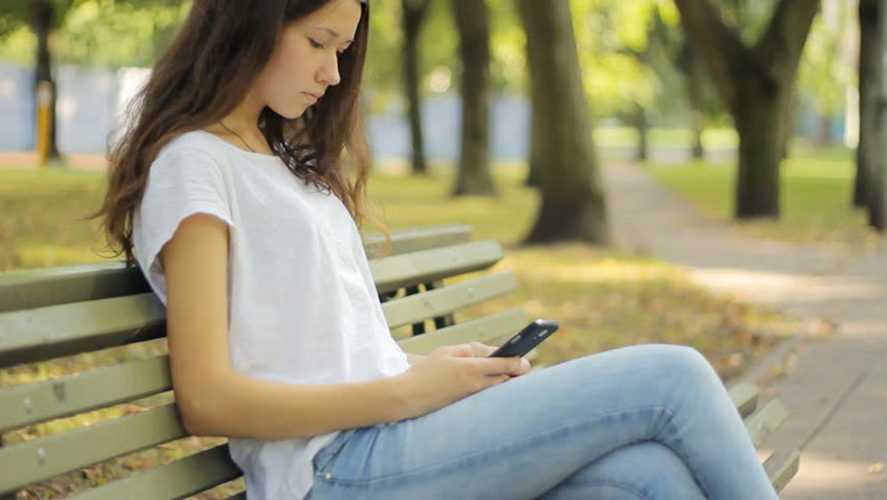 teen-girl-shutterstock2.jpg