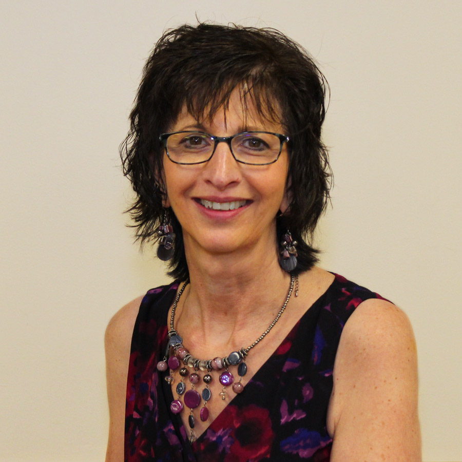Marilyn McNeill  Business Administrator (605) 339-1983 ext. 236   mcmneill@flcsf.org