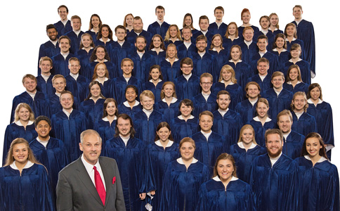 Concordia_College_Choir_with_Rene_Clausen_sml2.jpg