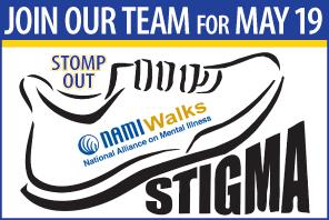 NAMI-Walk-icon.jpg