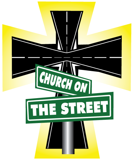 Church-on-the-Street_web.png