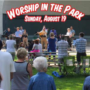 worship-in-the-park_web.jpg