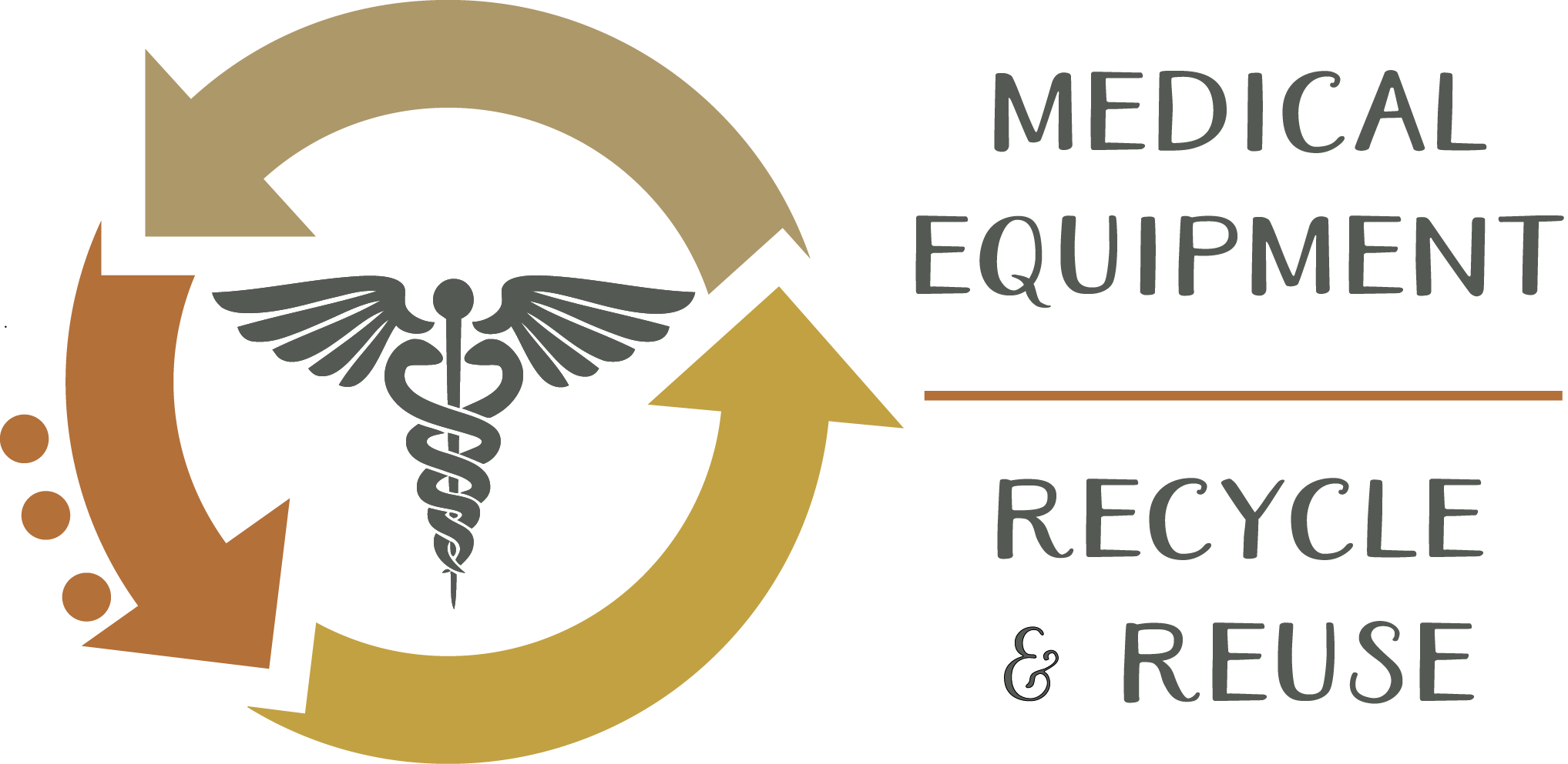 Med Equip Recycle with title.png