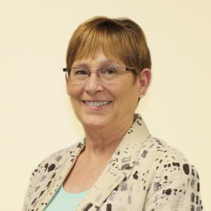 Jody Bymers  Finance Administrator (605) 339-1983 ext. 211   jbymers@flcsf.org