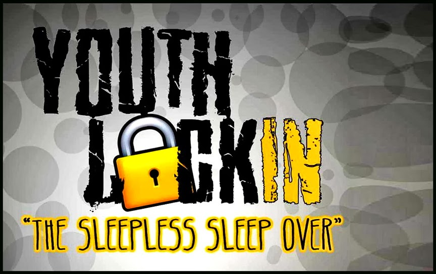 youth-lock-in-youth-lock-in-clip.jpeg