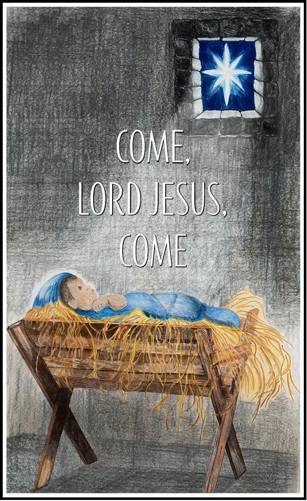 First-Lutheran-Christmas-2018.jpg