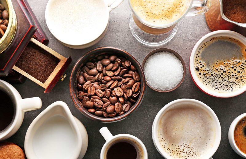 bg-coffee-800x520.jpg