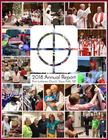 First-Lutheran-Church-2018-Annual-Report_Cover.jpg