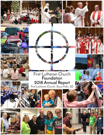2018-Foundation-Annual-Report-cover.jpg