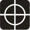 FLC B&W logo.jpg