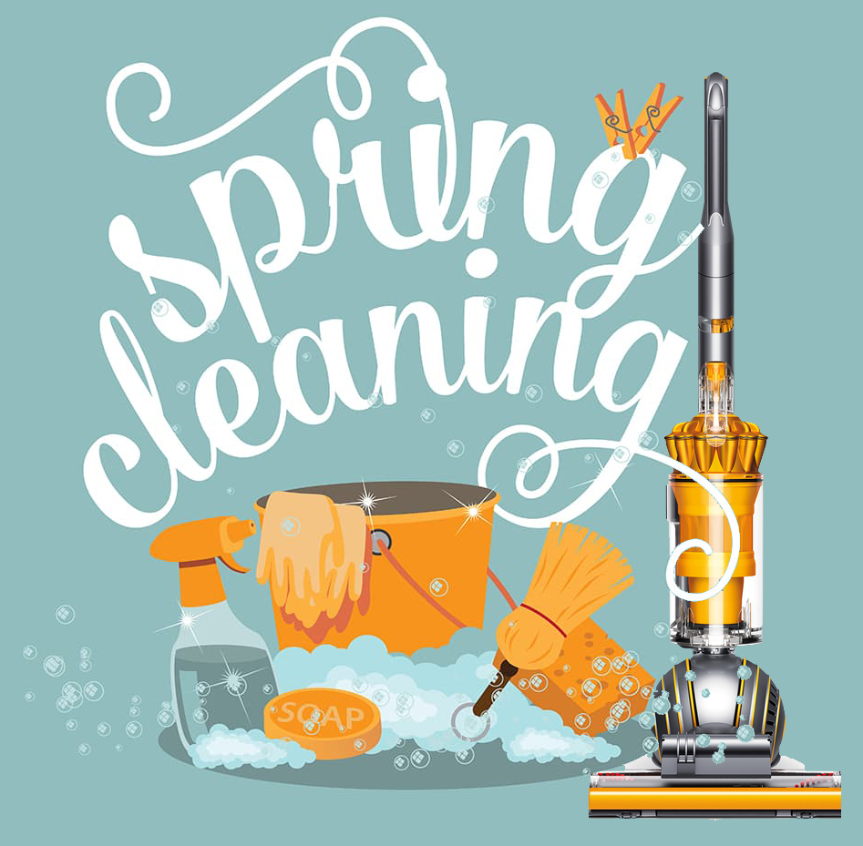 spring-cleaning-tips-clear-clutter_edit.jpg