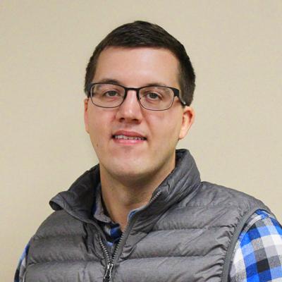 Mark Nassen*  Youth & Family Coordinator (605) 339-1983 ext. 228   mnassen@flcsf.org