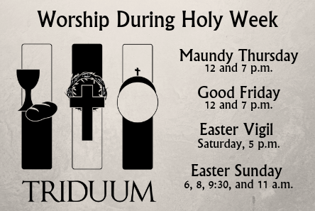 Holy Week Schedule, feat. event.png