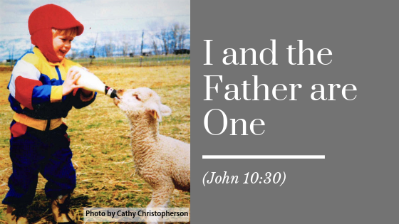I and the Father are One (1).png