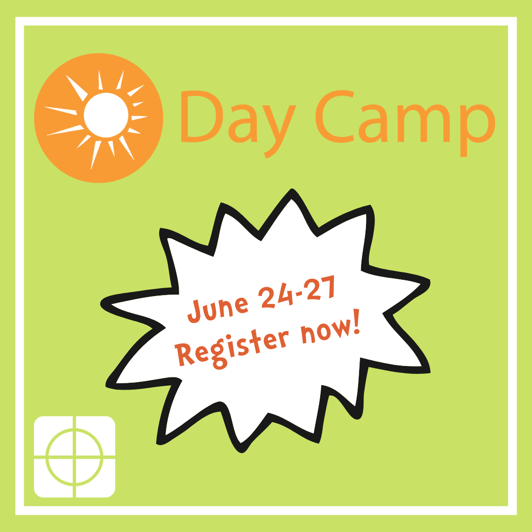 Day Camp, square (1).png