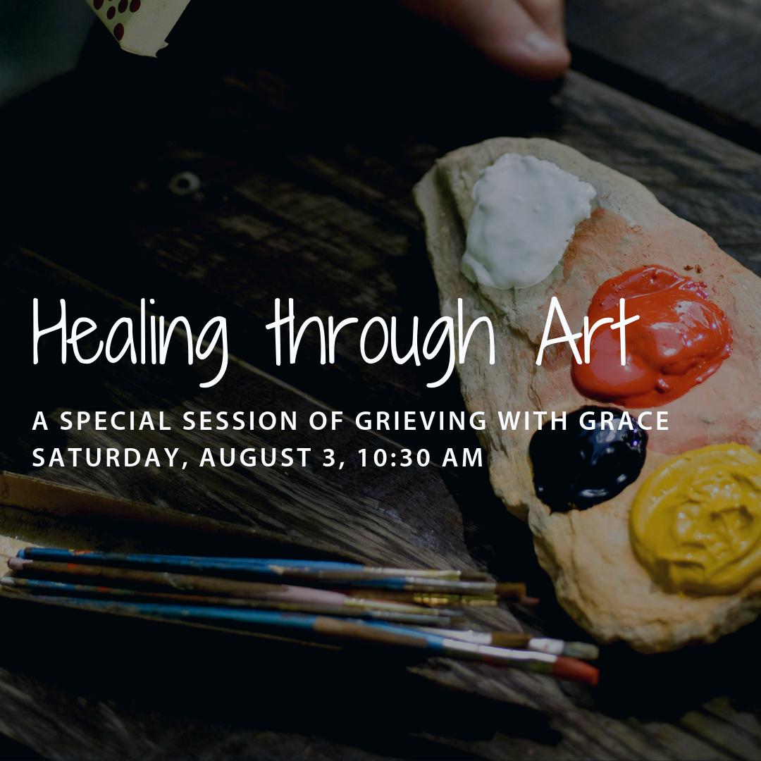 Healing through Art, square.png