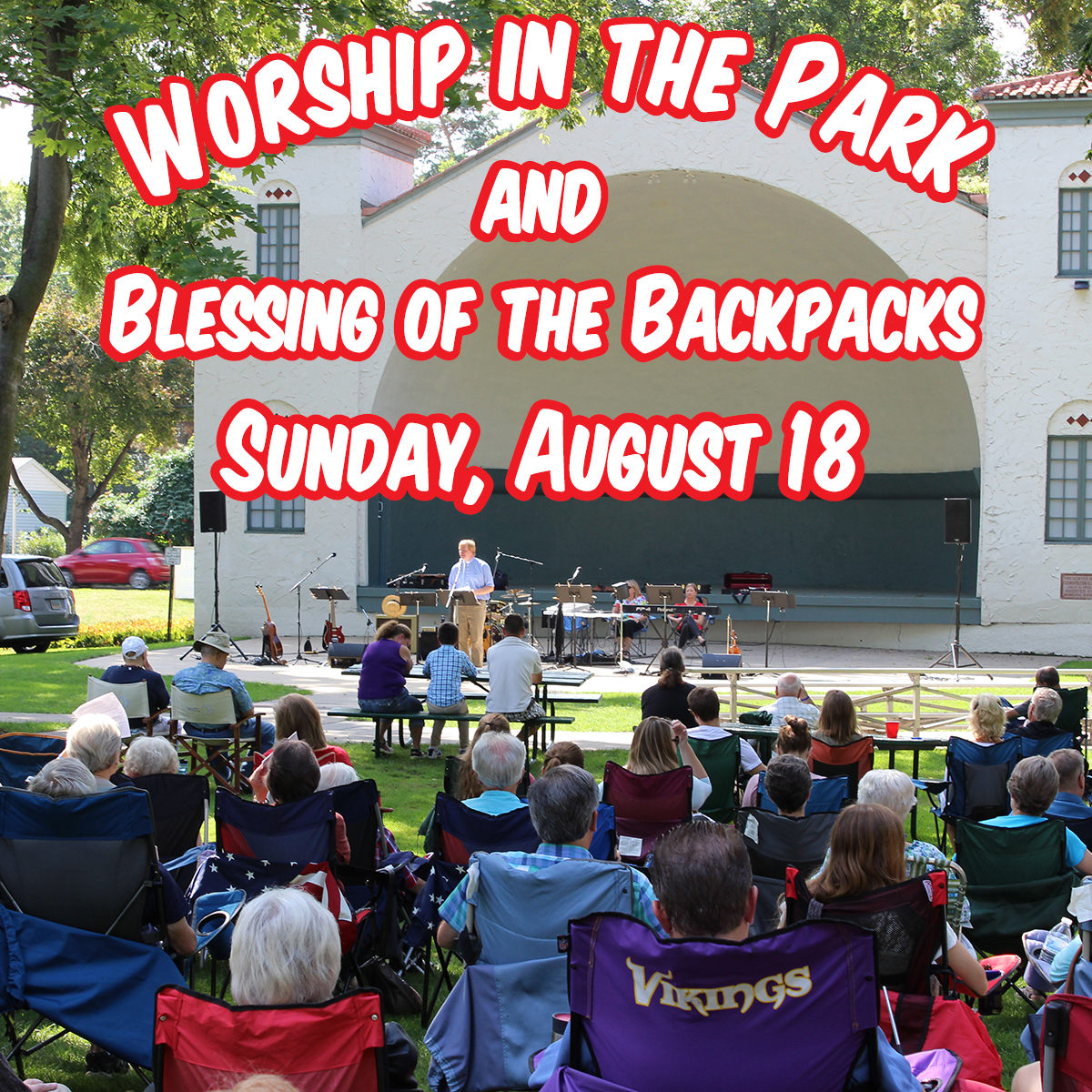 Worship in the Park.png