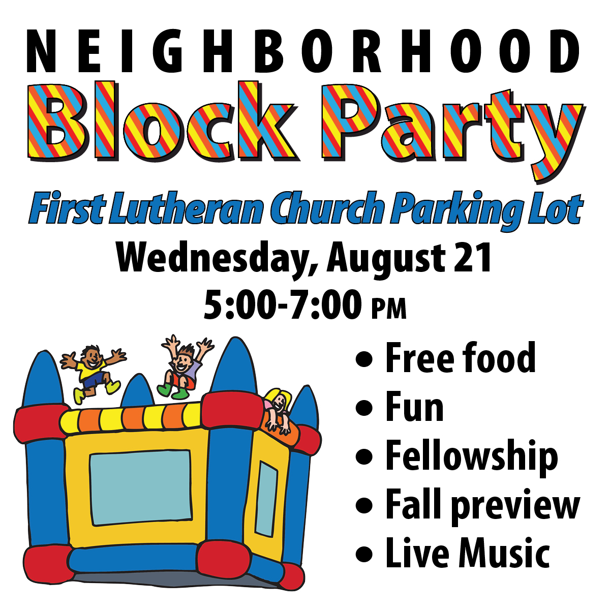 Block Party Ad Square.jpg