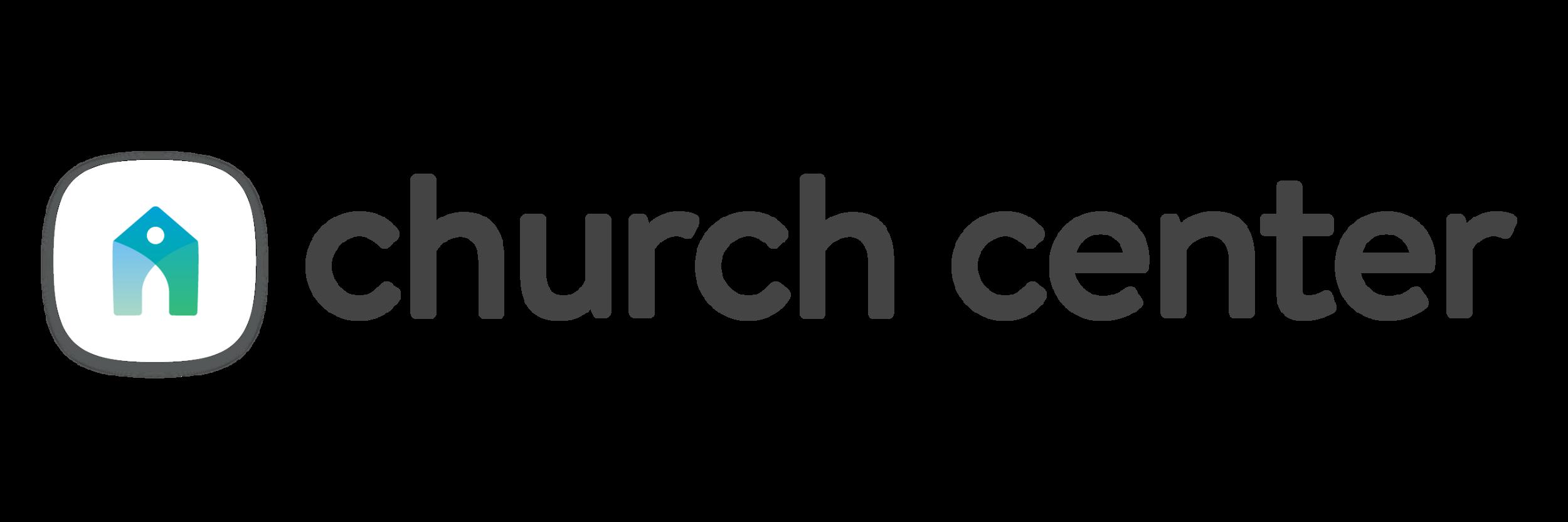 Church Center App - use on light BG.png