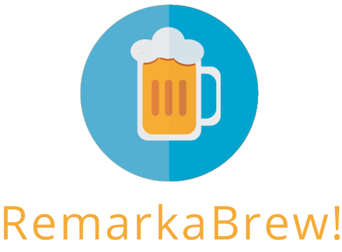 remarkabrew-speech-buble.png