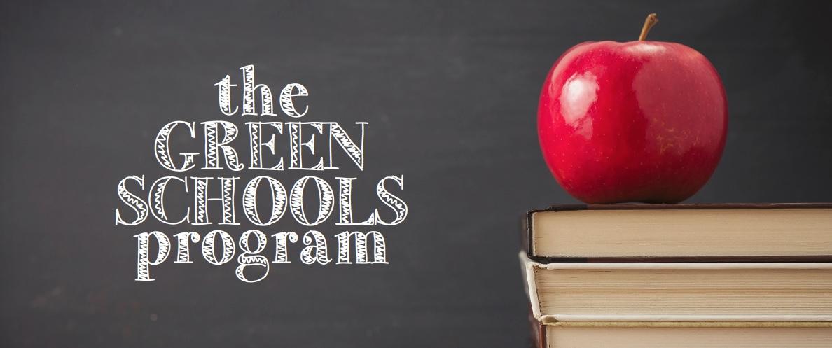 rb-green-schools.jpg
