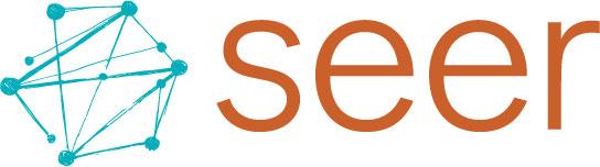 Seer_Logo_RGB_72dpi.jpg
