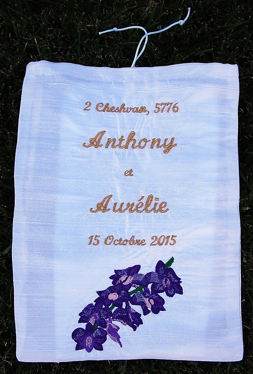 orchid bag Sep 24, 2015, 1-45 PM.JPG
