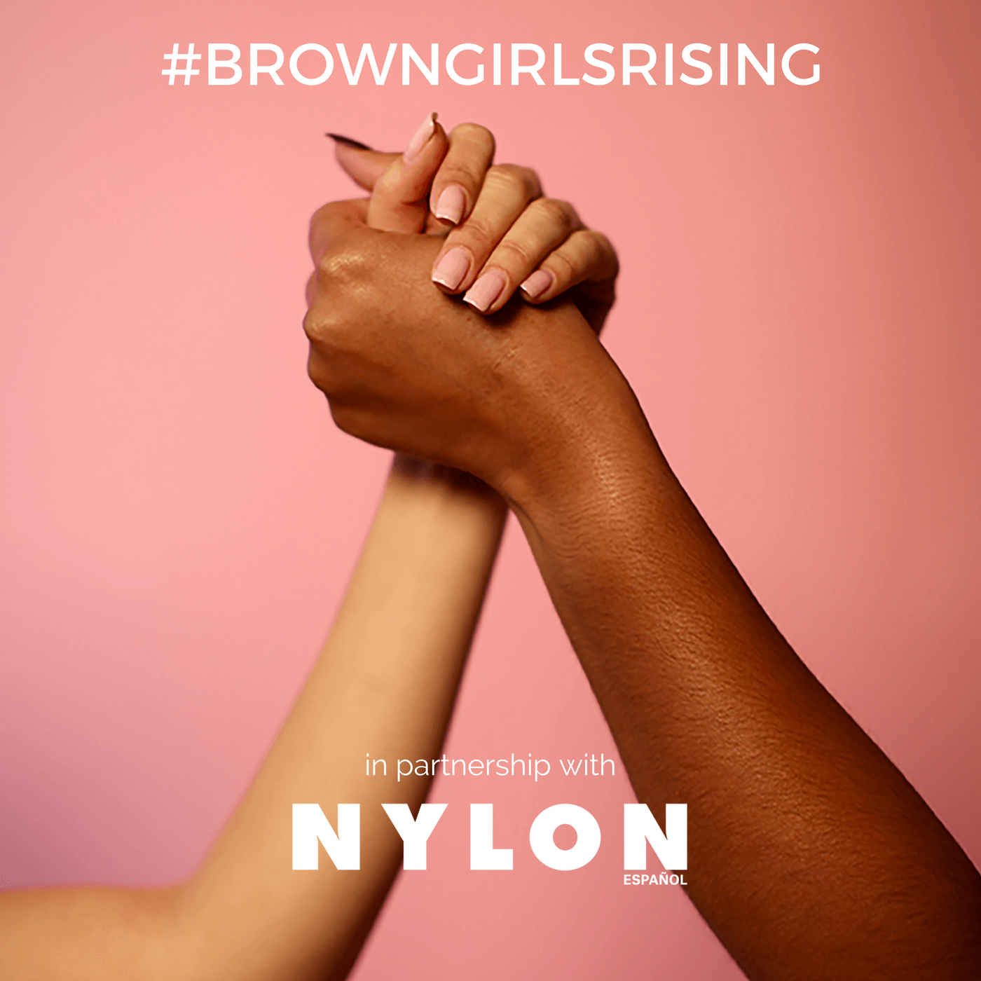 June 21, 2017  BROWN GIRLS RISING PODCAST    Episode No. 18