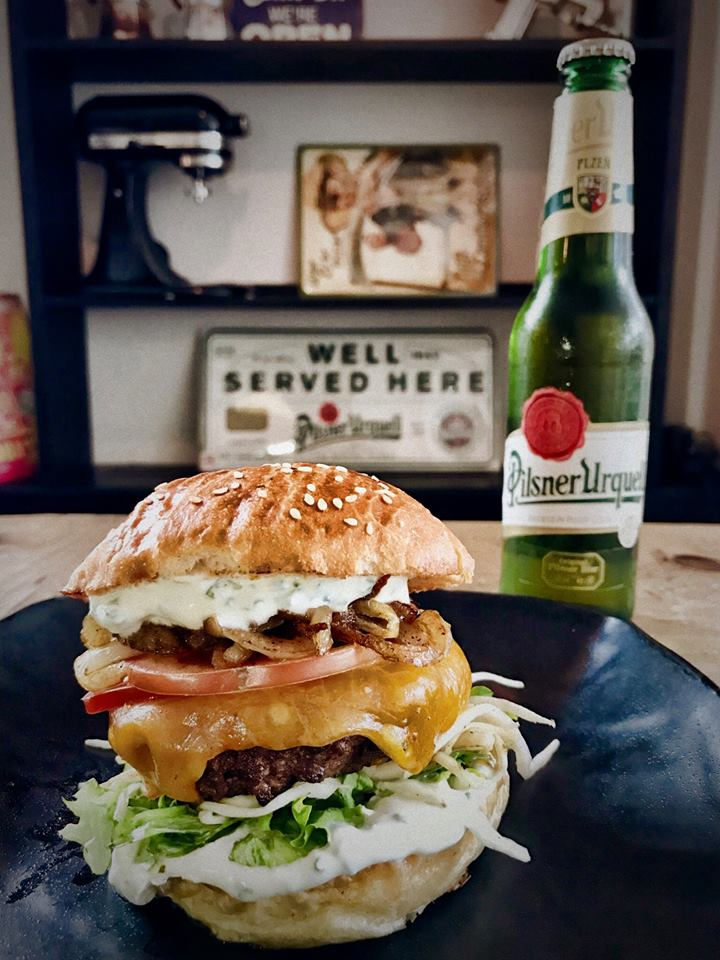 WM Burger.jpg