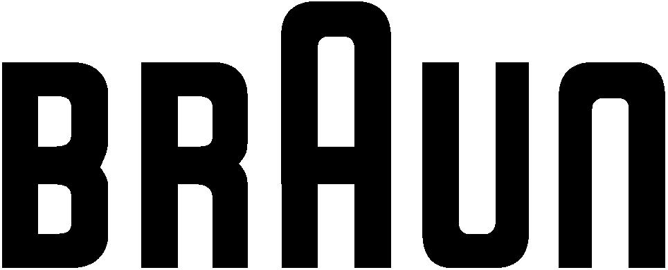 Logo-Braun.jpg