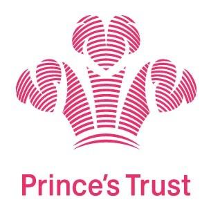 princes_trust.jpg