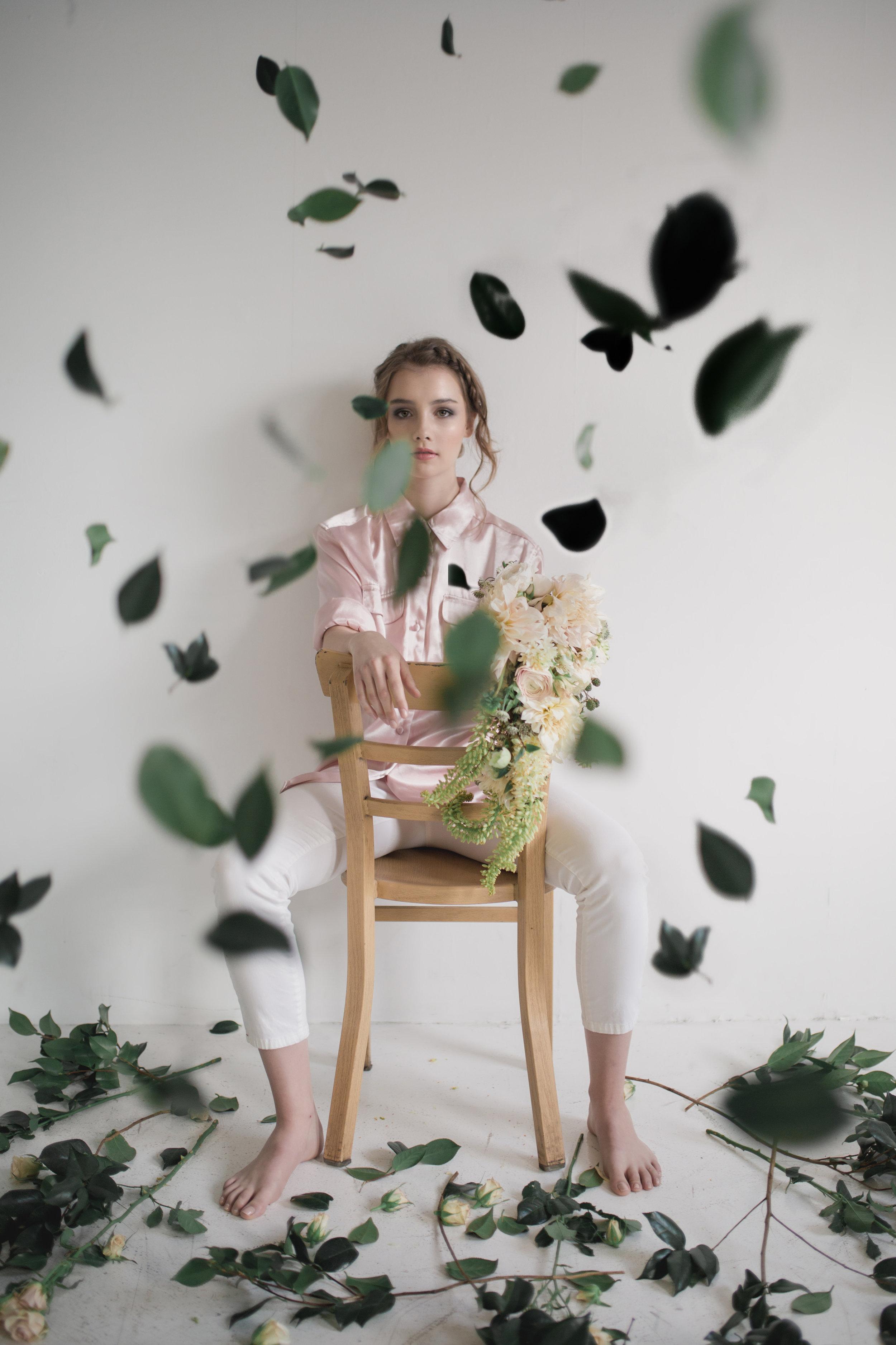 Dillion Ivory Photography