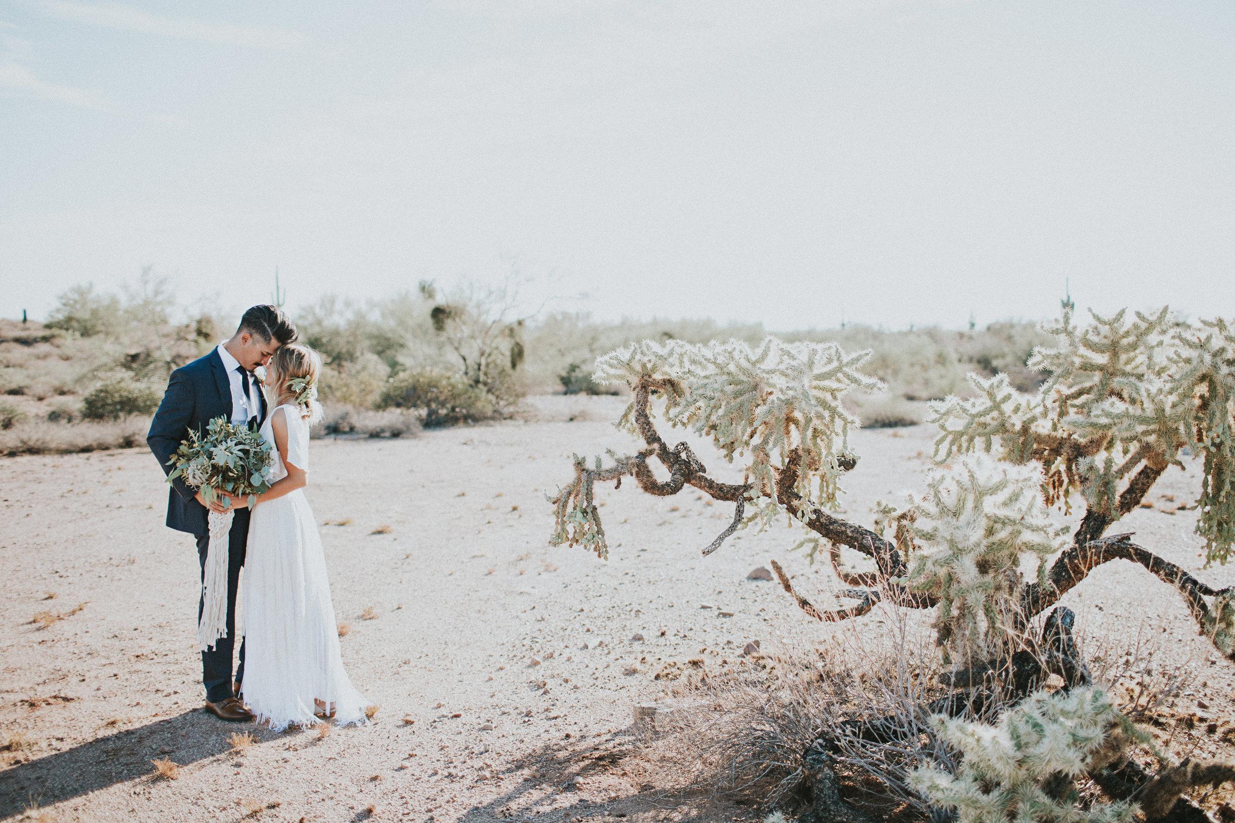Cami Parker Phototgraphy