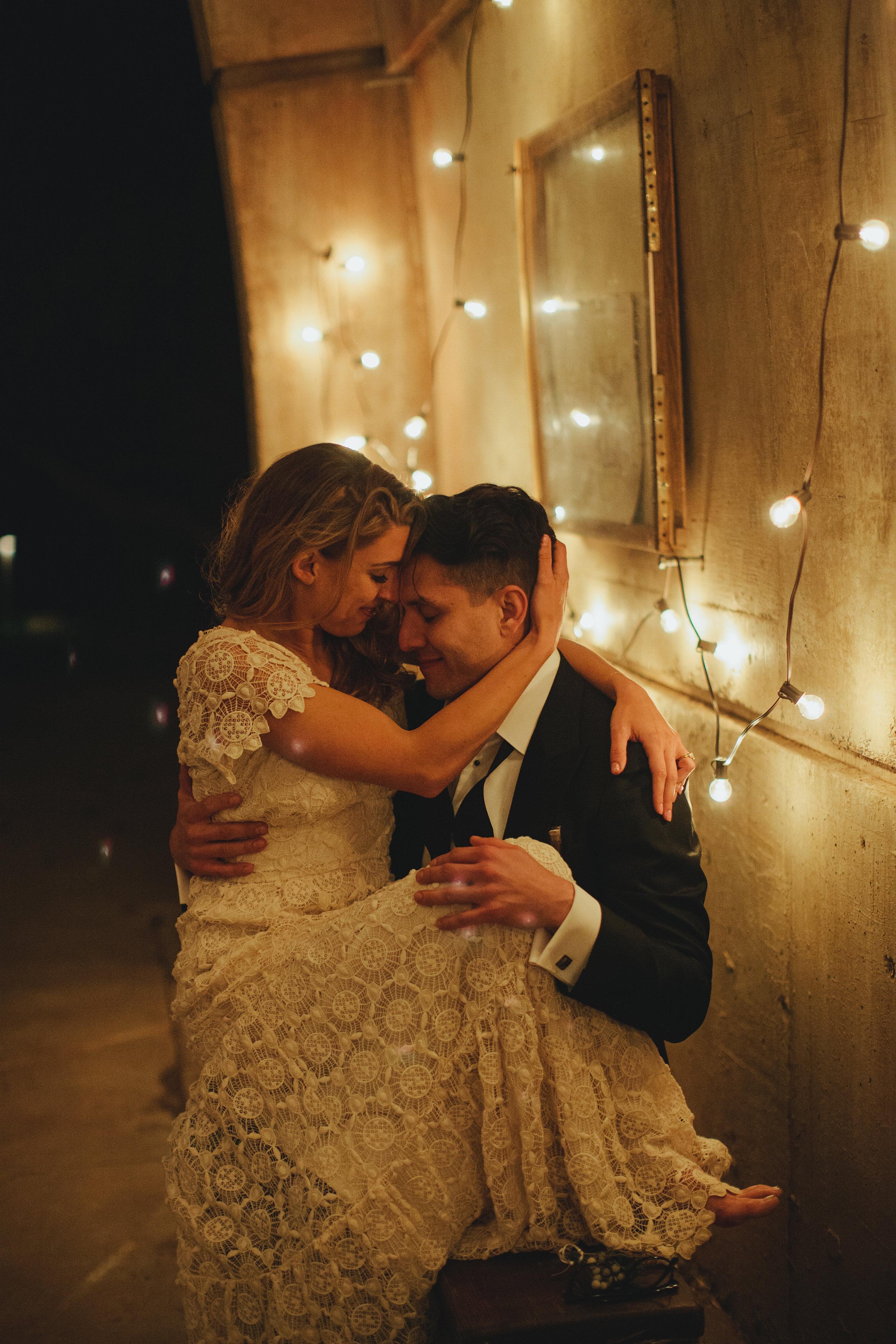 KJ_wedding_549.jpg