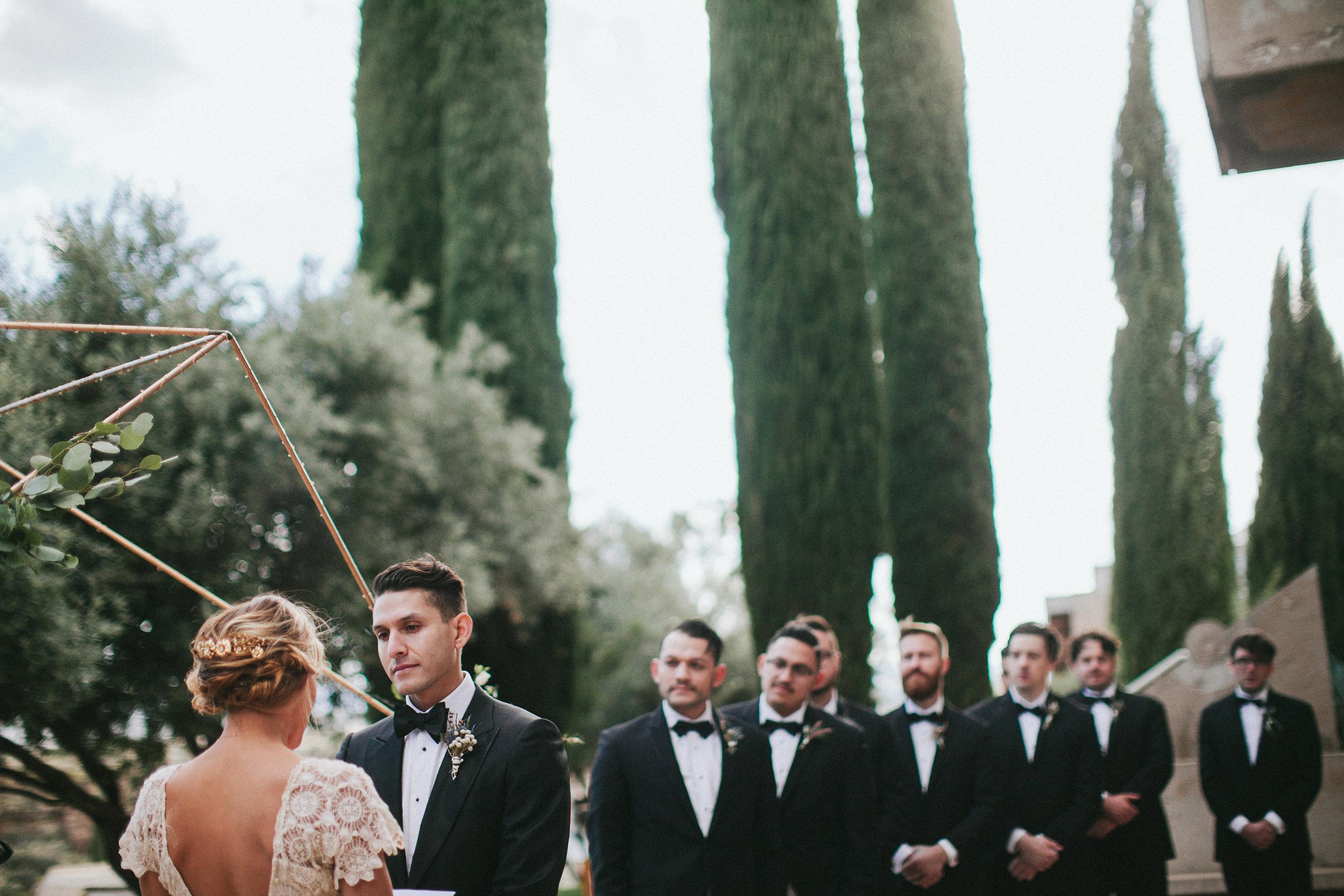 KJ_wedding_197.jpg