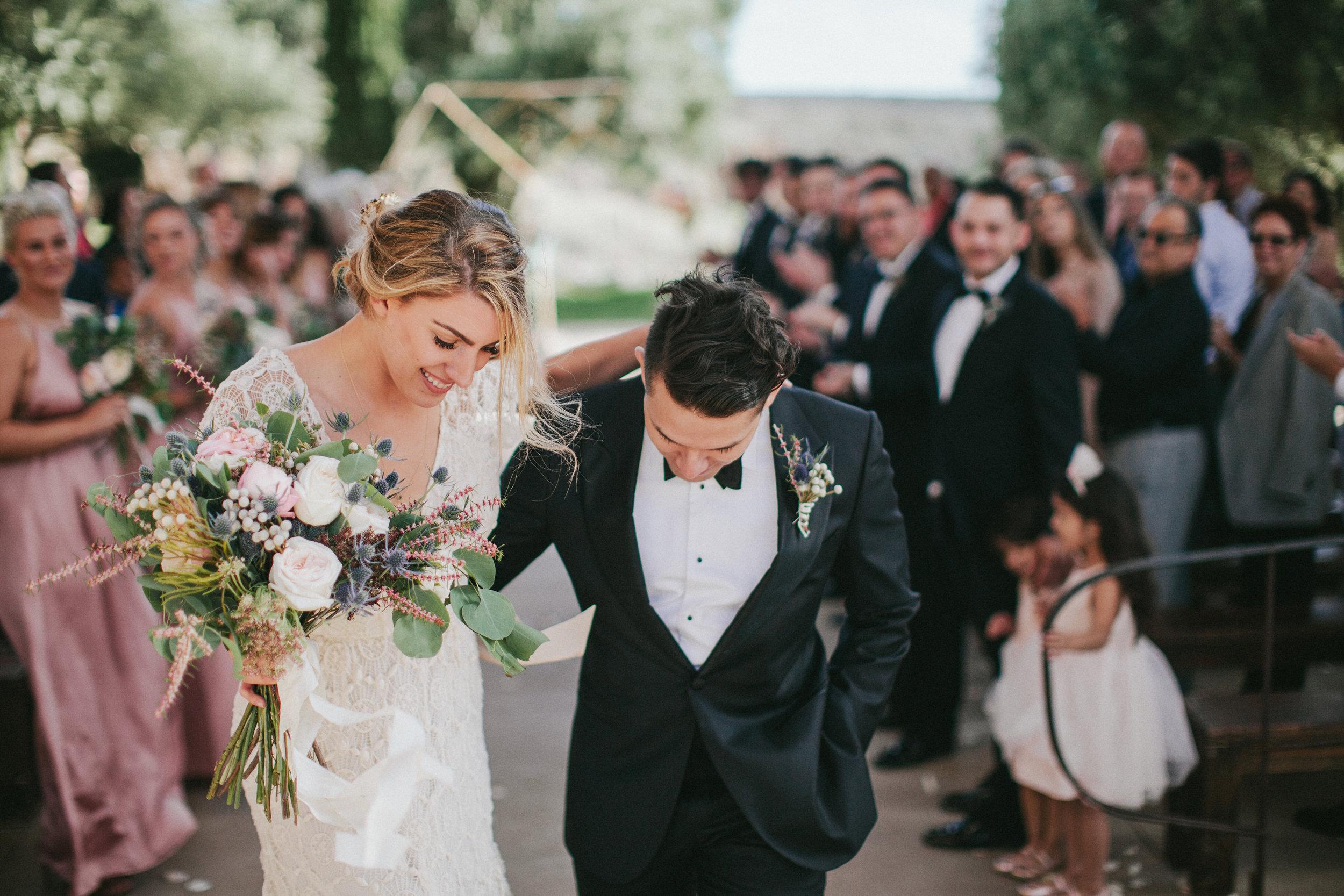 KJ_wedding_223.jpg