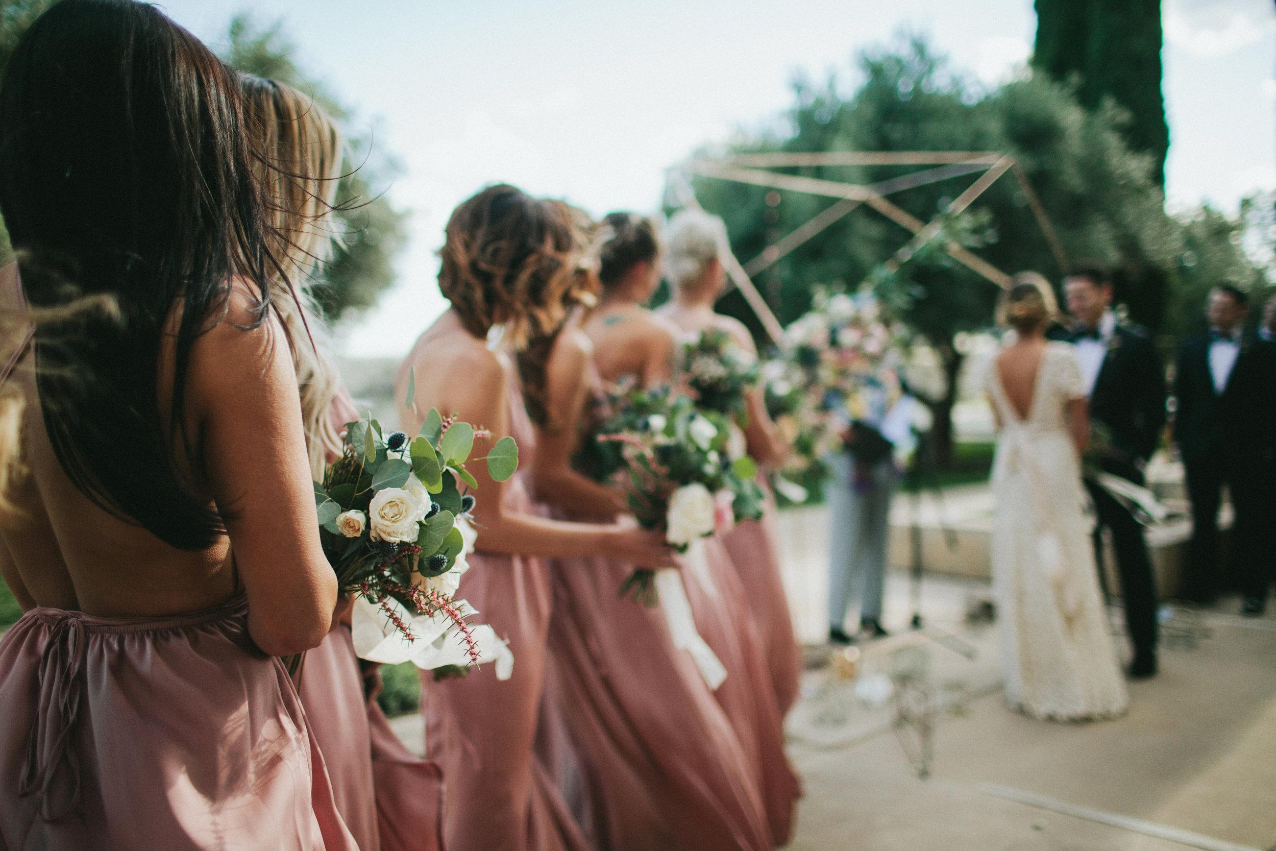 KJ_wedding_178.jpg