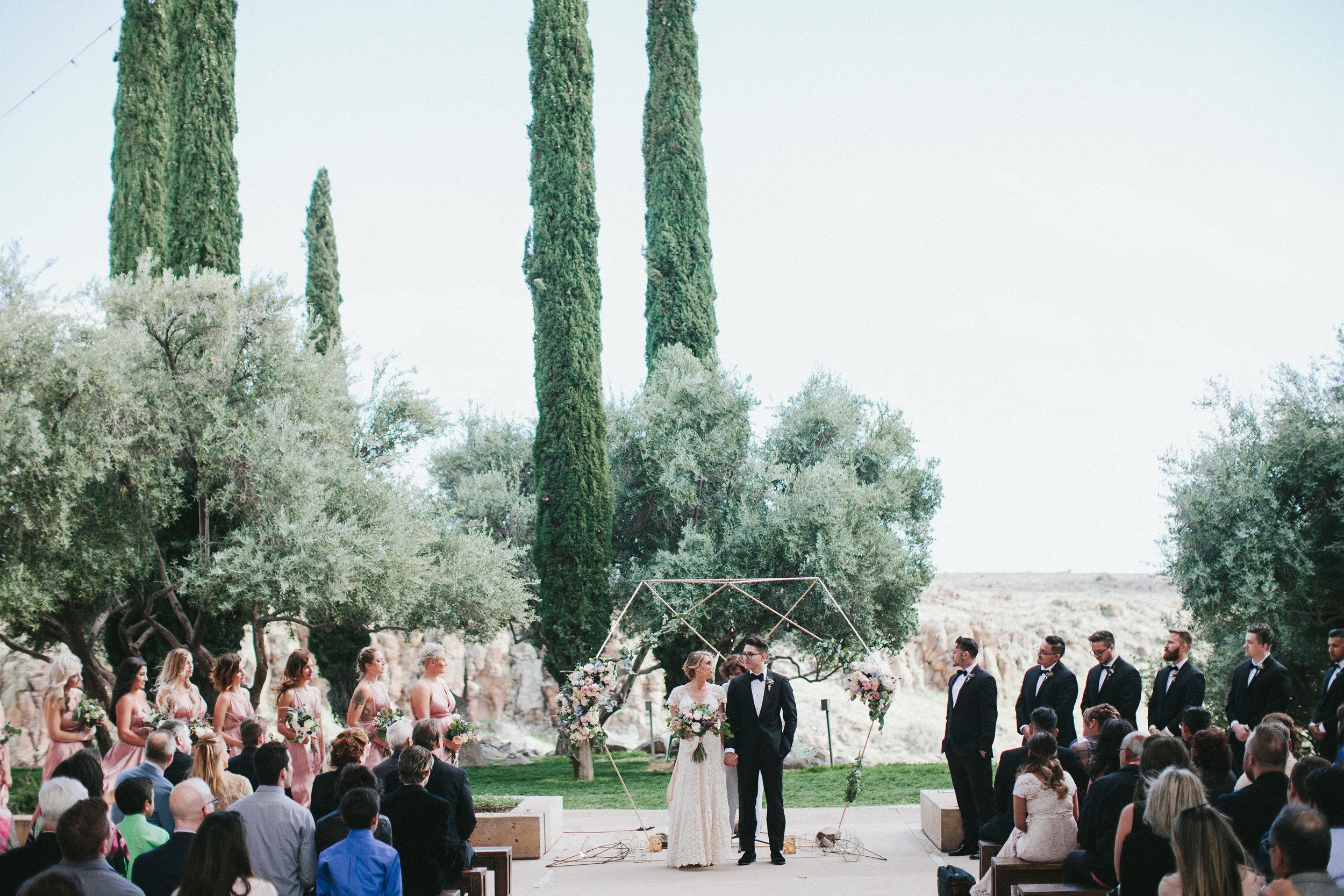 KJ_wedding_163.jpg