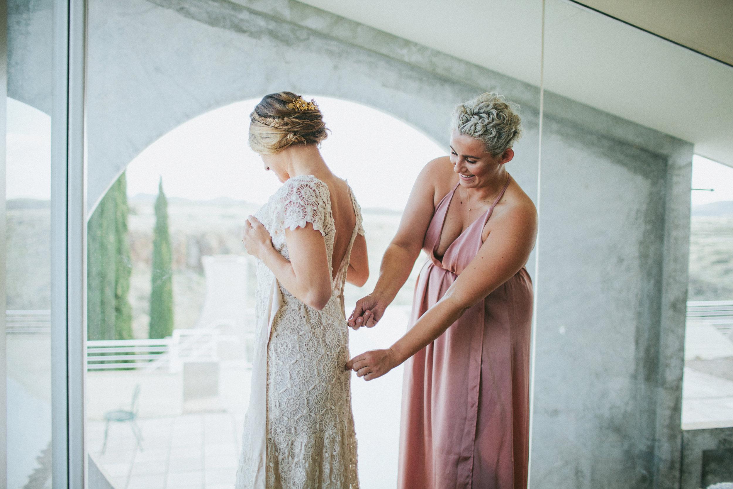 KJ_wedding_068.jpg