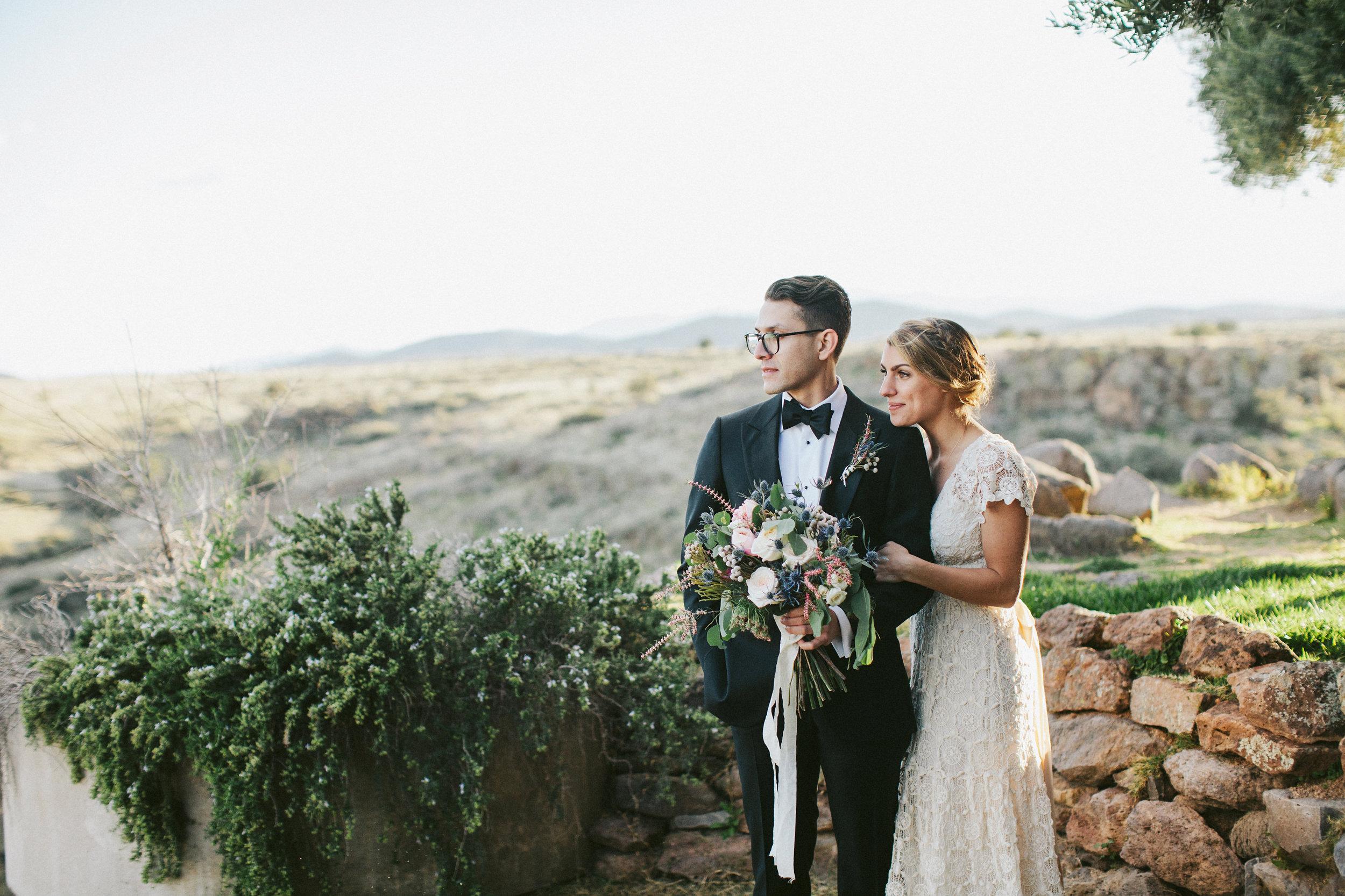 KJ_wedding_318.jpg