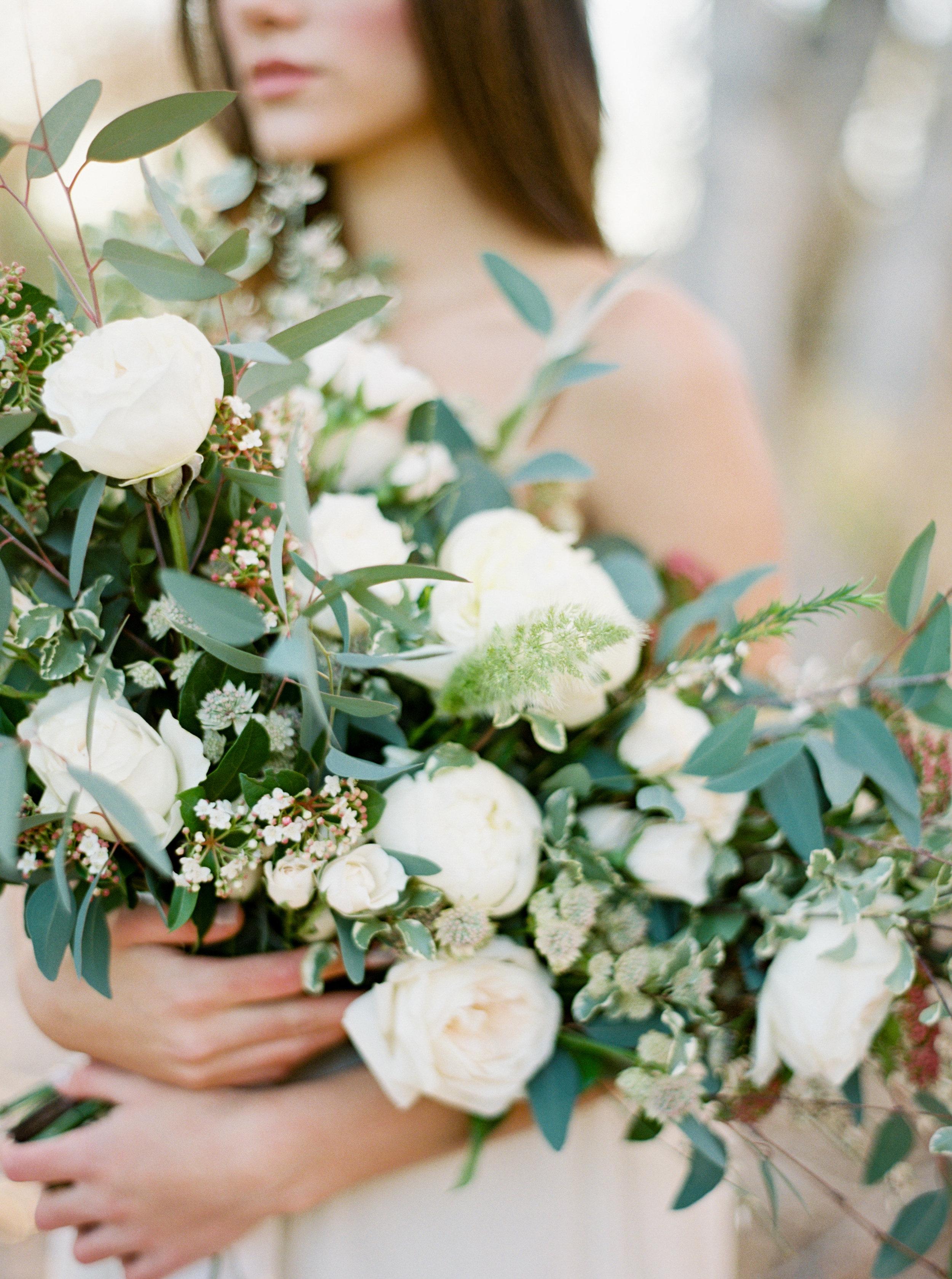 Neutral Woodland Bridal Inspiration-Highlights-0068.jpg