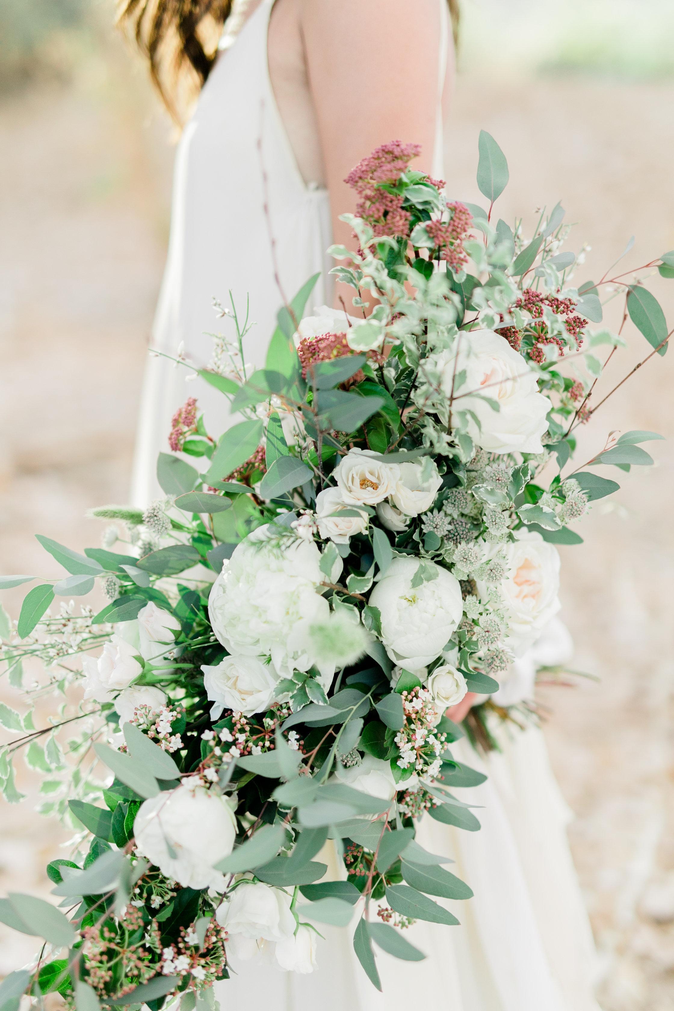 Neutral Woodland Bridal Inspiration-Highlights-0100.jpg