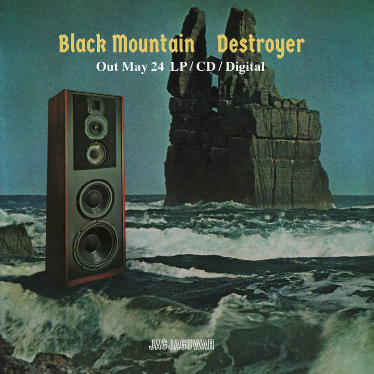 Black Mountain - on sale date - square.jpg