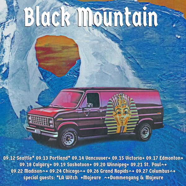 black-mt-fall-2019-square-support-USE-THIS.jpg