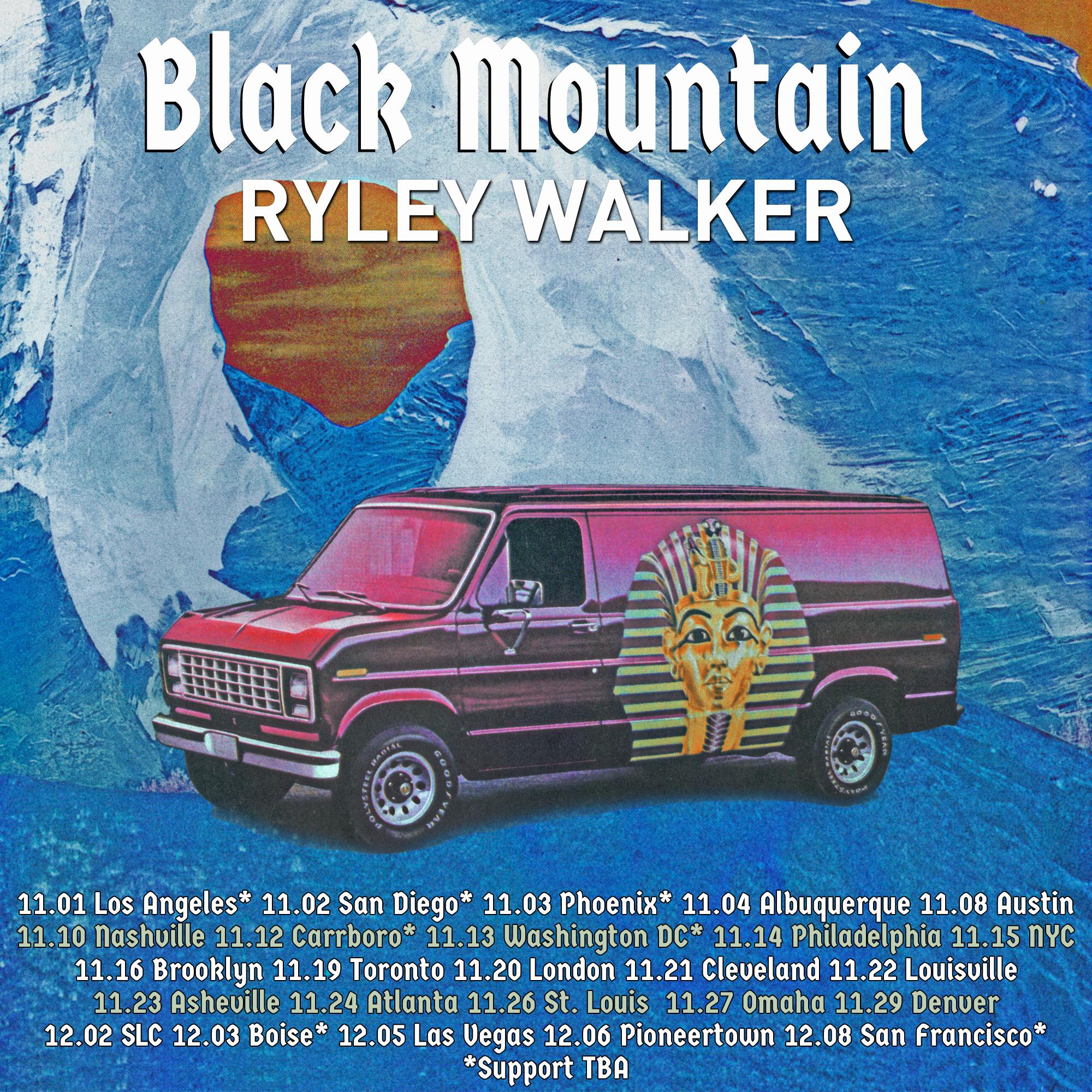 1-black-mt-fall-2019-square-ryley-Aug19.jpg