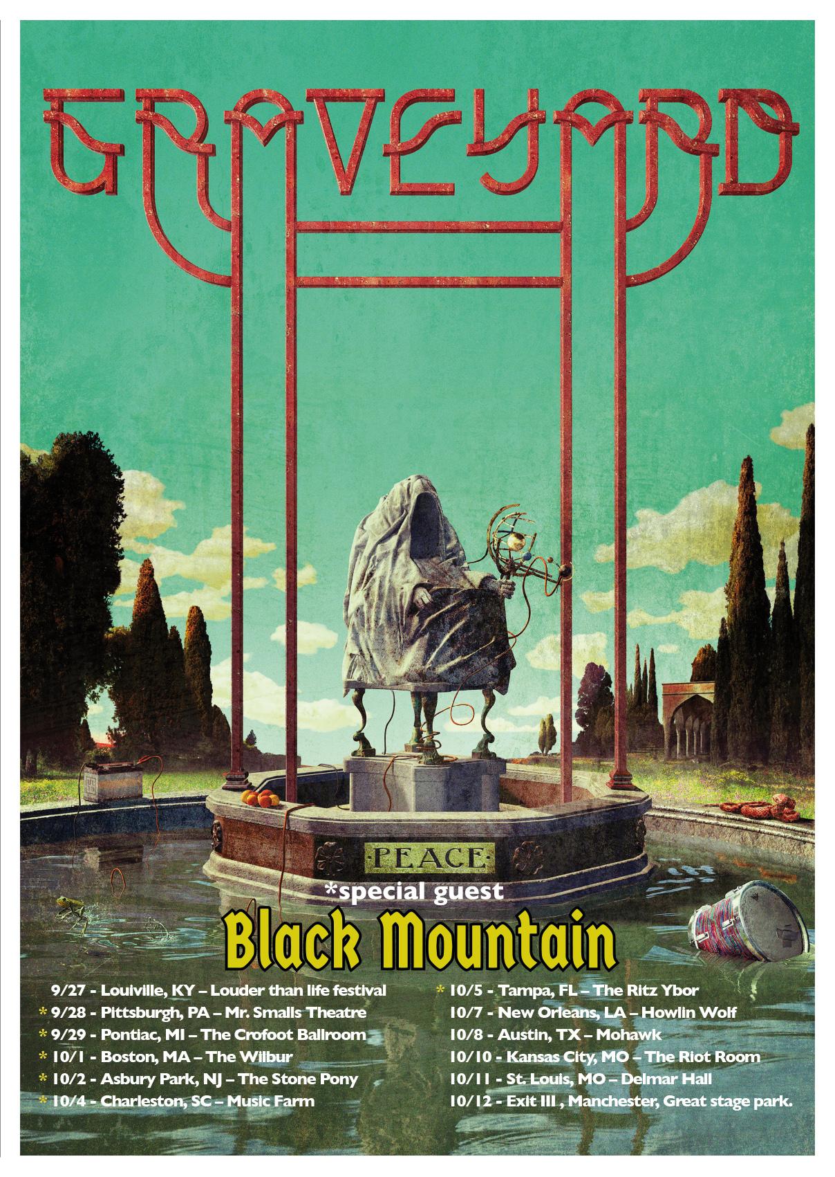 Black Mountain w Graveyard.jpeg