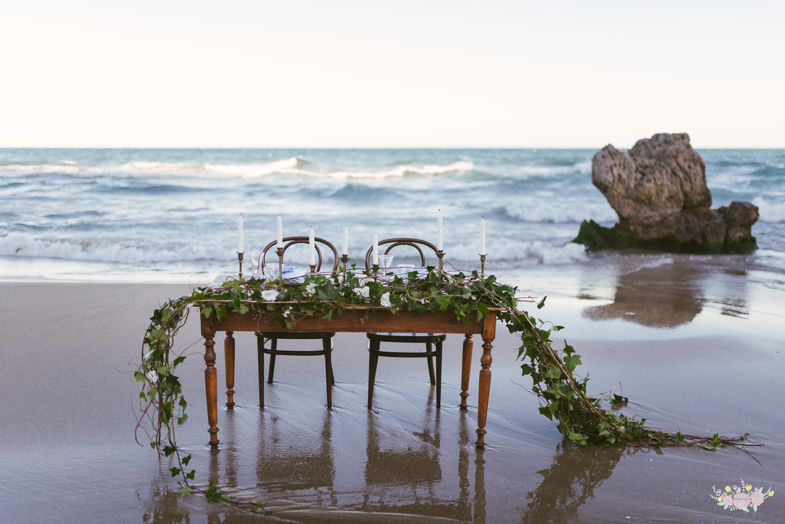 sesión-de-inspiración-serenity-sea-love-192.jpg
